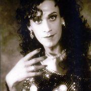 """Claudio Maniscalco als """"Diva!"""