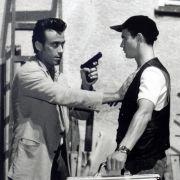 Elbflorenz mit Claudio Maniscalco