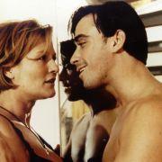 Liebe und andere Katastrophen mit Claudio Maniscalco und Suzanne von Borsody