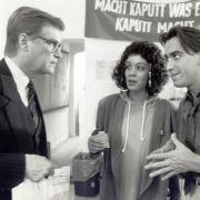 Tücken des Alltags mit Claudio Maniscalco und Jochen Busse