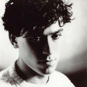 Claudio Maniscalco | Portrait 1982
