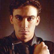 Claudio Maniscalco | Portrait 1990
