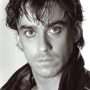 Claudio Maniscalco | Portrait 1995