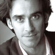 Claudio Maniscalco | Portrait 1998