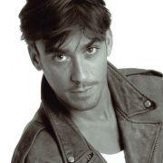 Claudio Maniscalco | Portrait 2000