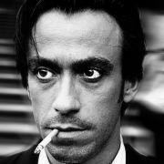 Claudio Maniscalco | Portrait 2005