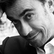 Claudio Maniscalco | Portrait 2009