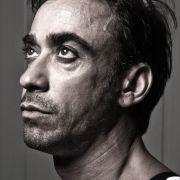 Claudio Maniscalco | Portrait 2010